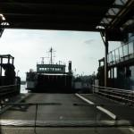Świnoujście – przeprawa promem, najwyższa latarnia morska w Europie i piękna, czysta plaża