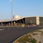 Lotnisko na Lublinku