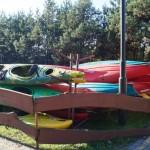 Ośrodek Sportu i Rekreacji w Tomaszowie Mazowieckim