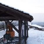 Polodowcowa Rudzka Góra w Rudzie Pabianickiej